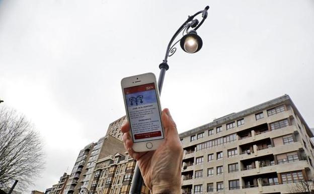 Gijón City Lab – La plataforma smart city se abre a la innovación