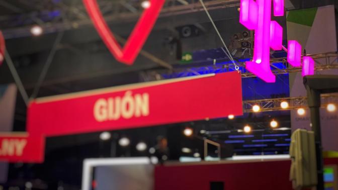 Smart cities: Gijón potencia la gestión inteligente de los servicios públicos