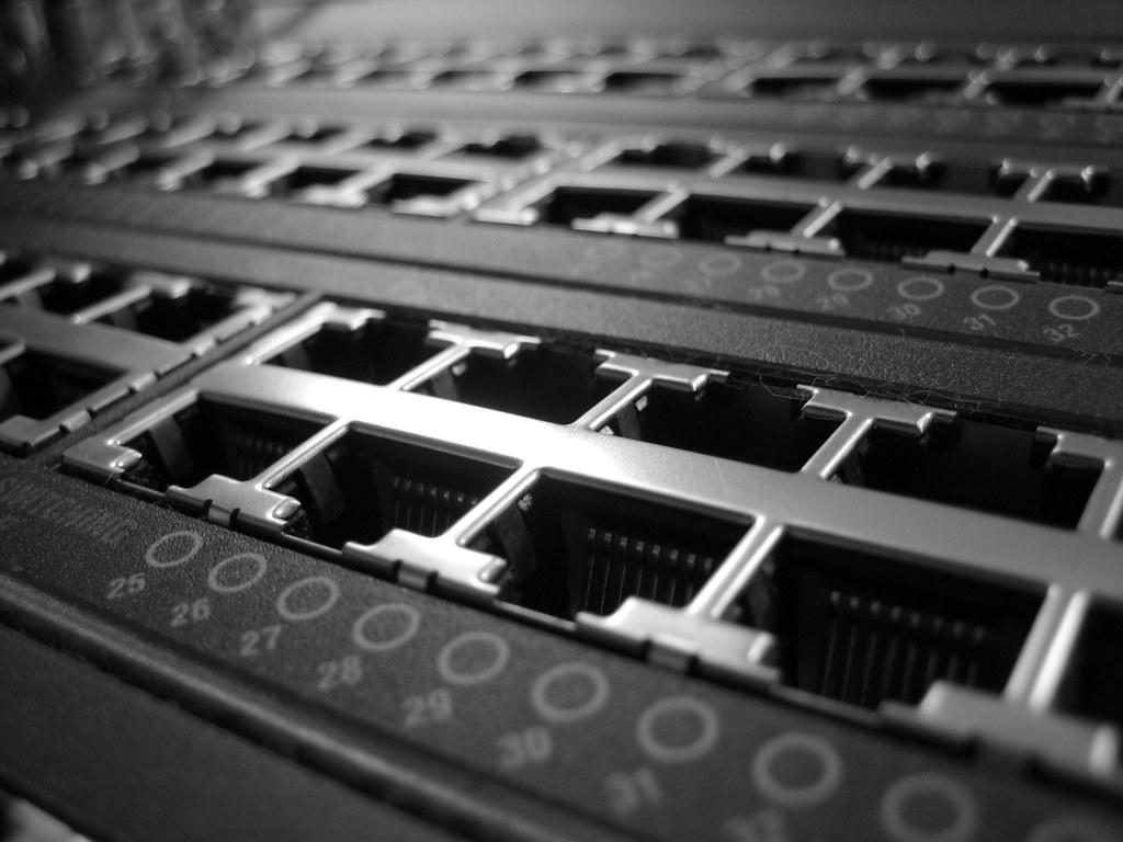 How Edge Computing Can Improve City Life