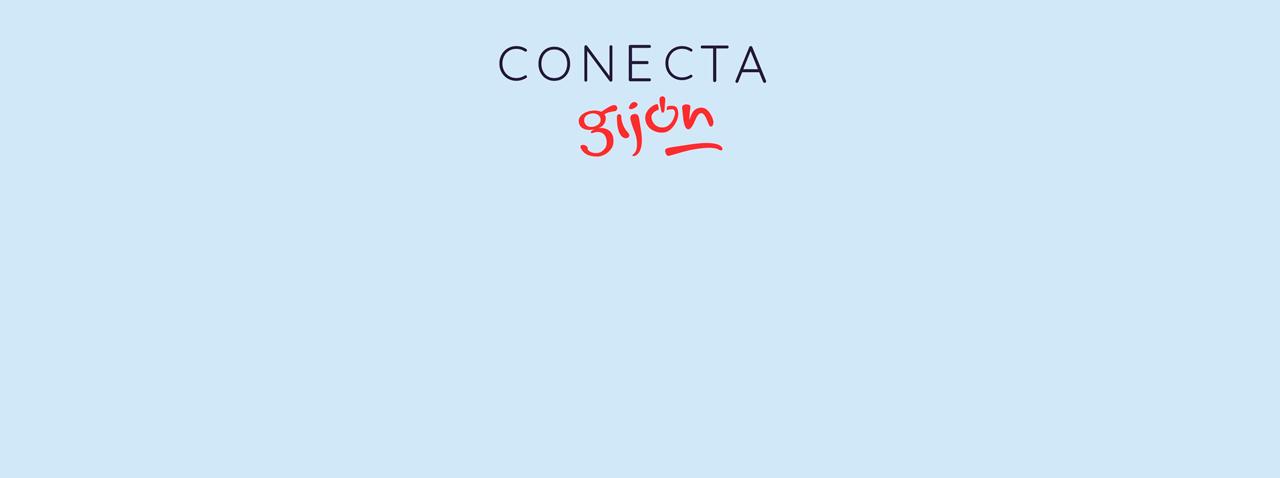Comienzan las pruebas para ampliar la red de alumbrado inteligente en Gijón