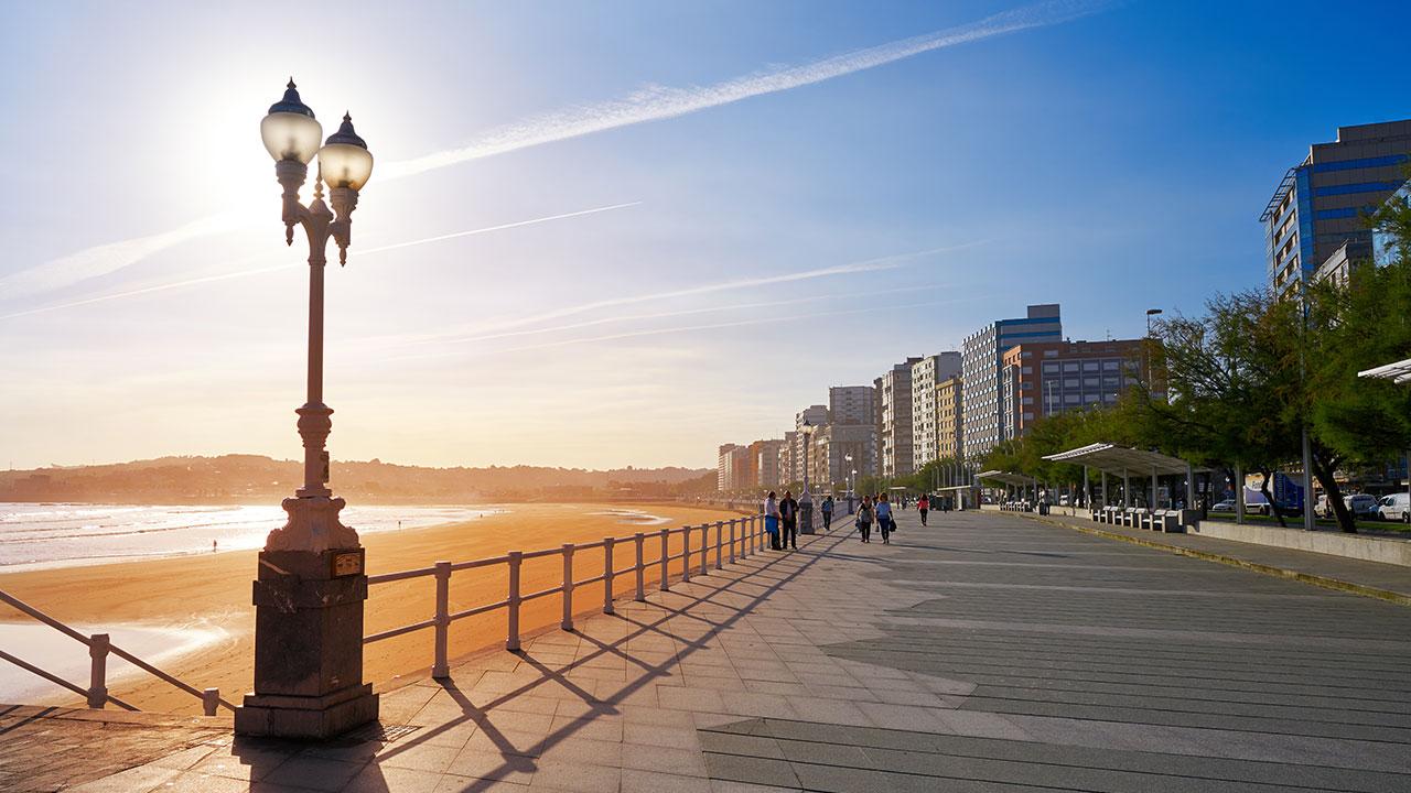 La Junta de Gobierno aprueba un contrato con el que se transformará la ciudad a través del alumbrado inteligente